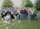 2003 Ludwigsburg_11