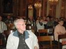 2003 Ludwigsburg_3