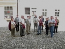 2004 Regensburg Donaustauf_1