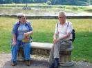 2005 Bamberg_11