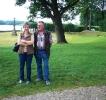 2005 Bamberg_19