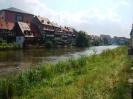 2005 Bamberg_1