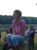 2005 Bamberg_20
