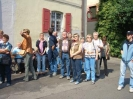 2005 Bamberg_2