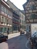 2005 Bamberg_3