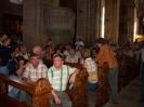 2005 Bamberg_4
