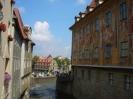 2005 Bamberg_5