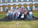 2005 Bamberg_8