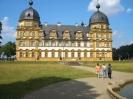 2005 Bamberg_9