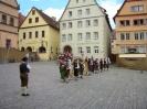 2006 Bad Windsheim_10