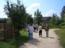 2006 Bad Windsheim_1