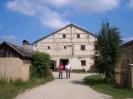 2006 Bad Windsheim_2