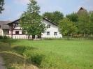 2006 Bad Windsheim_3