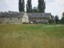 2006 Bad Windsheim_4