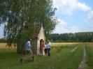 2006 Bad Windsheim_6