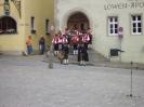 2006 Bad Windsheim_9