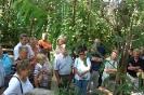 2008 Furth im Wald_2