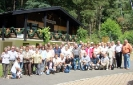2008 Furth im Wald_4