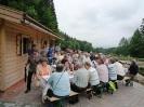 2009 Tirschenreuth_4