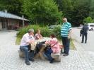 2014 Lusen Bayerischer Wald_37