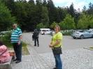 2014 Lusen Bayerischer Wald_38