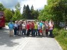 2014 Lusen Bayerischer Wald_39