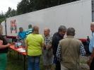2014 Lusen Bayerischer Wald_9