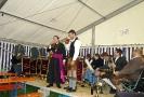 Fischerfest 2011_6