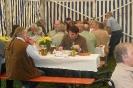Fischerfest 2012_3