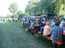 2013 Fischerfest_49