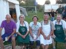 2013 Fischerfest_50