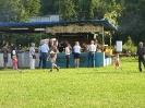 2014 Fischerfest_10