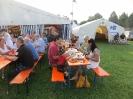 2014 Fischerfest_11