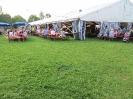 2014 Fischerfest_15