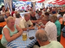 2014 Fischerfest_25