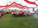 2014 Fischerfest_31
