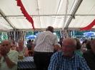 2014 Fischerfest_35