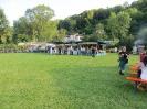 2014 Fischerfest_6