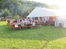2014 Fischerfest_8