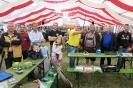 2017 Fischerfest_17