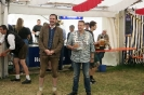 2017 Fischerfest_1