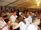 Fischerfest 2007_1