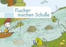 2017 Fischer machen Schule_1