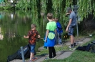 2017 Fischer machen Schule_4