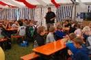 2017 Fischer machen Schule_5