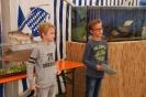 2017 Fischer machen Schule_7