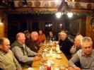 2005 Stammtischweihnacht_1