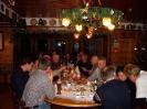 2005 Stammtischweihnacht_2