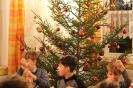 2017 Weihnachten_9